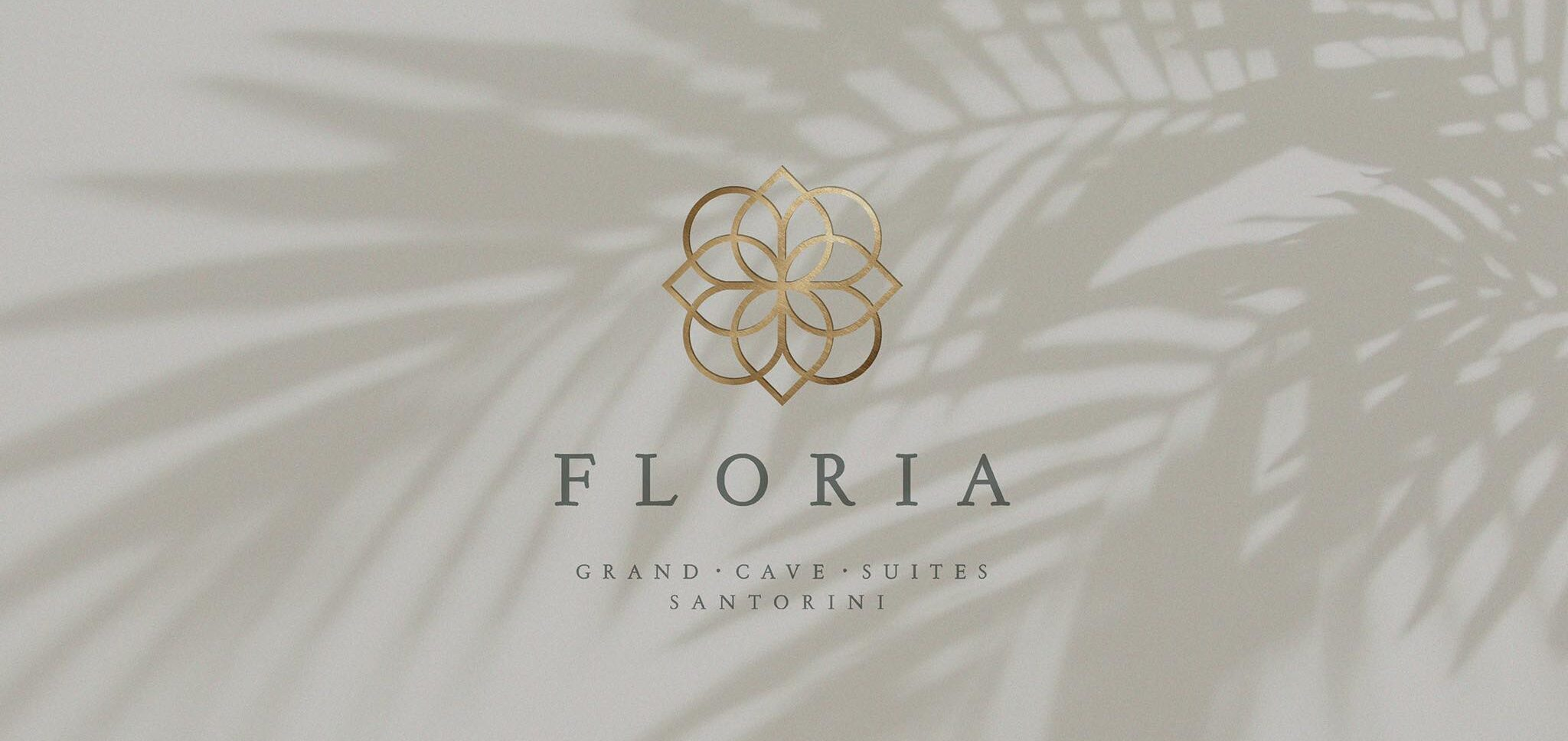 Floria Suites Santorini